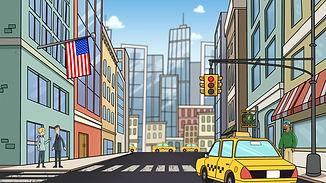 LGS_Ep02_NYC_Still_01.jpg