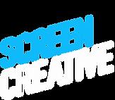 BSC_Logo_Col_v2.png