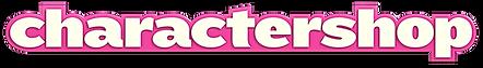 Charactershop 2015 Logo_smaller.png