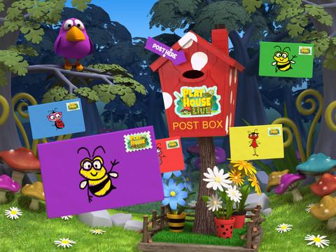 TUI_PHL_Post Box Song_1080_4x3.jpg