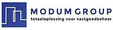 logo Modum.jpg
