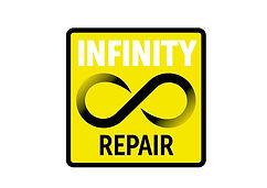 INFINITY_REPAIR_DEF_RGB.jpg