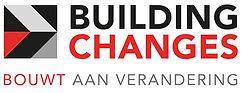BUILDING CHANGES logo met slogan- JPG.jp