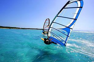 windsurf_windsurf_main_10220170516121706