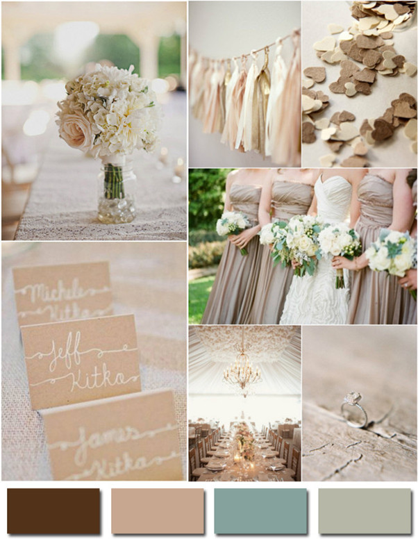 neutral-colors-ideas-for-2014-trend-country-rustic-weddings