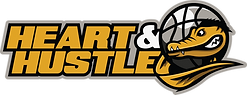 Heart and Hustle  slogan.png