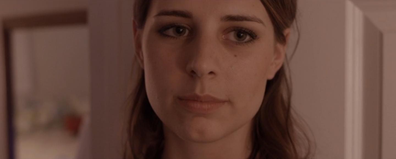 anna walker actor-colorblind