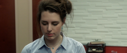 anna walker actor