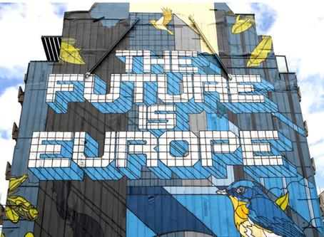 7 Top Media for EU Affairs