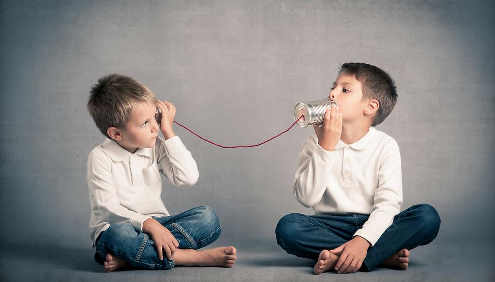 communication, PR, trust, public speaking, advice