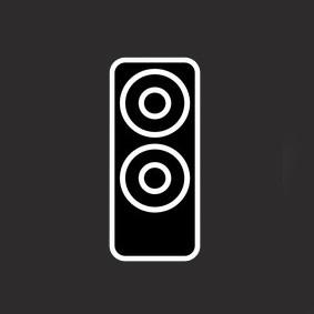 AUDIO & VISUAL HIRE