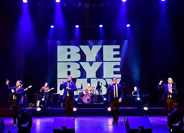 Bye-Bye-Baby.jpg