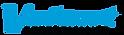 ___VOL_Logo.png