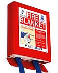 fire-blanket-01.jpg