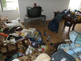 Blitz cleaning in Nottingham.jpg
