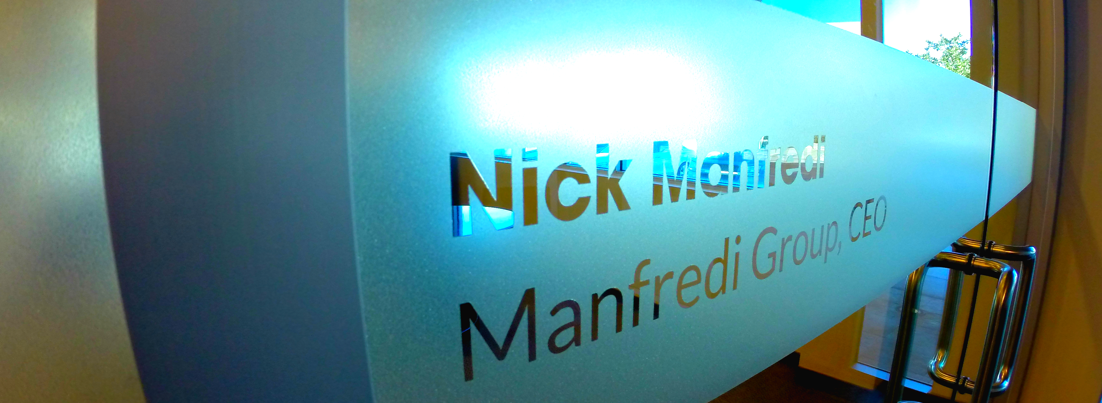 _ pic of office nick ceo