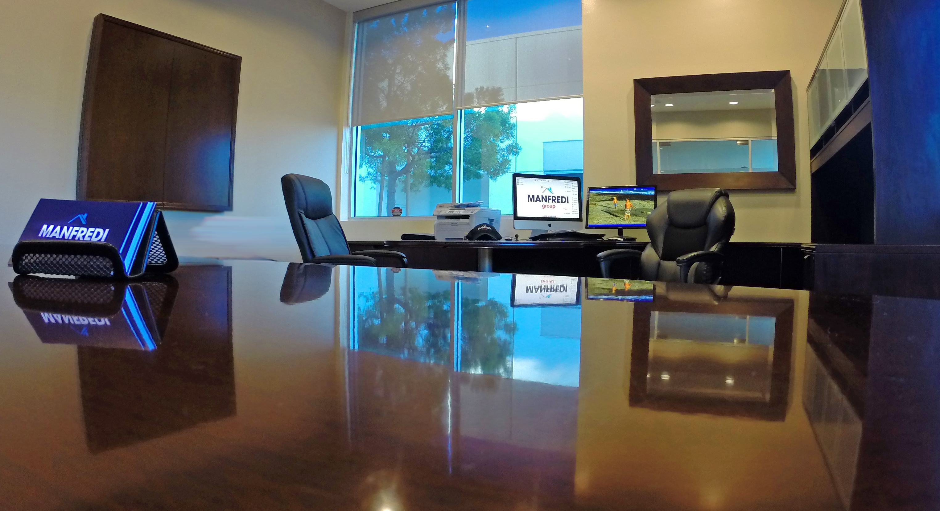 _ office picture