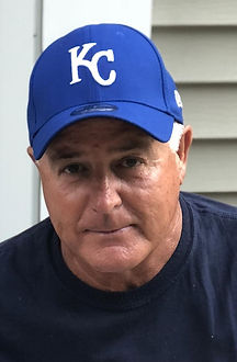 Ken O'Donnell picture.jpg