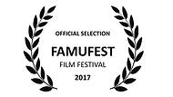 famufest.png