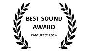 BEST SOUND.png