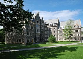 Princeton.webp