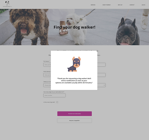 onboarding page V2 – confirmation.png