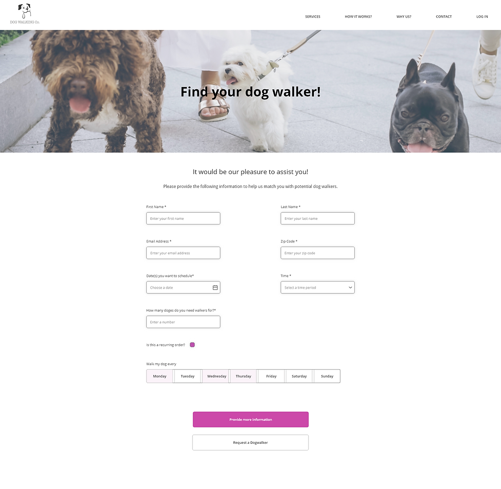 onboarding page V2 – 3.png