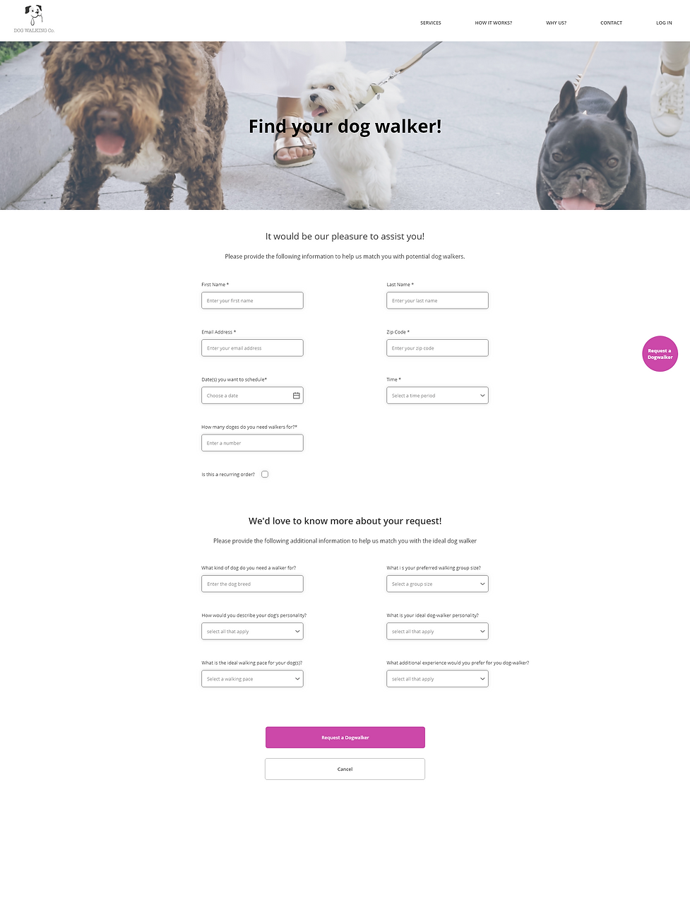 onboarding page V2 – long form.png