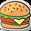 inout burger.png