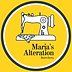 Maria's Alteration Services