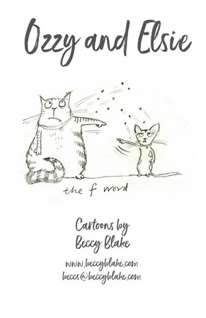 Ozzy-and-Elsie-title-page