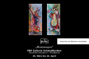FBF Galerie Schmalkalden 2020 2x3.jpg