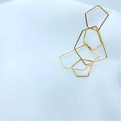 GEO (Gold)