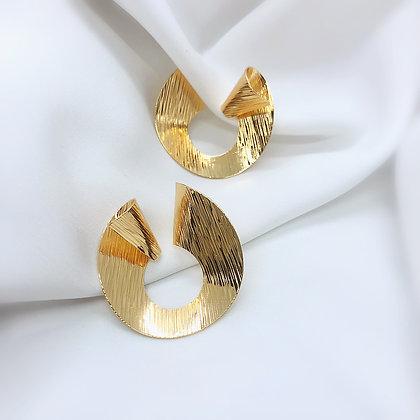 OLA (Gold)