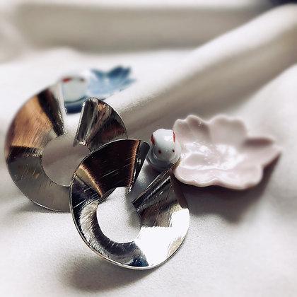 OLA (Silver)