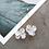 Thumbnail: RISU (White)
