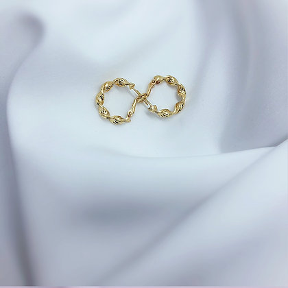 PROMISE (Gold)