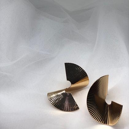 STILA (Gold)