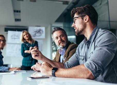 O que exigir na hora de contratar uma terceirizada?