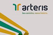 logo da Arteris_edited.jpg