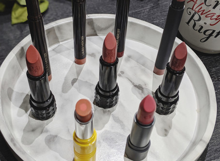 Finally For Us! 5 Nude Lipsticks Perfect For Our Desi Skin Tones