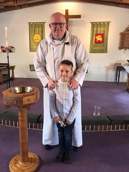 christening 2.jpg