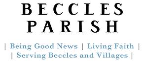 Beccles Parish Logo Web-07.png