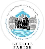 Beccles Parish Logo Web-02.png