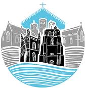 Beccles Parish Logo Web-08.png
