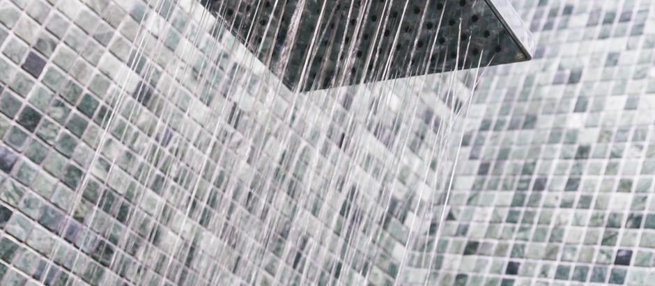 Prepare-se para o inverno: aquecedor de água elétrico