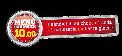 Menu sandwich MAJ juin 2018.png