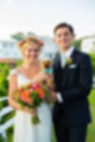betlyon-wedding (289).jpg
