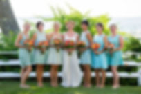 betlyon-wedding (81).jpg