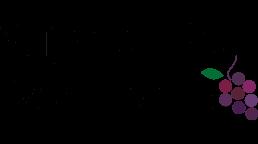 logo_den_toom.png